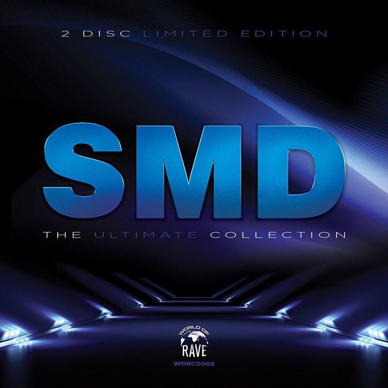 smd-cover